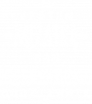 Walentynki mężatki - koszulka