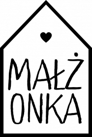 Małżonka - bluza
