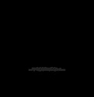 Zięć - kubek