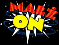 Małżon - koszulka