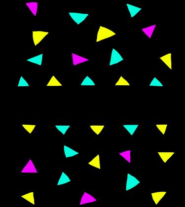 Wierciołek