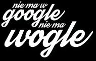Poduszka - nie ma w google nie ma wogle