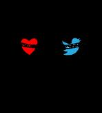 Czapka Zlot Prawych Twitterowiczów