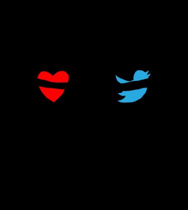 Poduszka Zlot Prawych Twitterowiczów