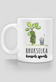 Brukselkowy kubas