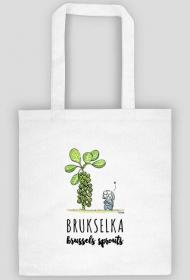 Brukselkowa torba