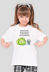 Kapusta dla Dzieci