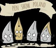 PenSzałowa Koszulka II