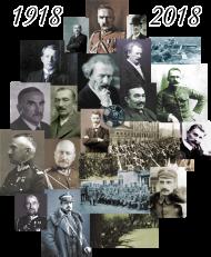 Ojcowie Niepodległości (ver1)