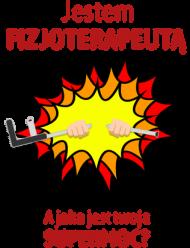 Fizjoterapeuta