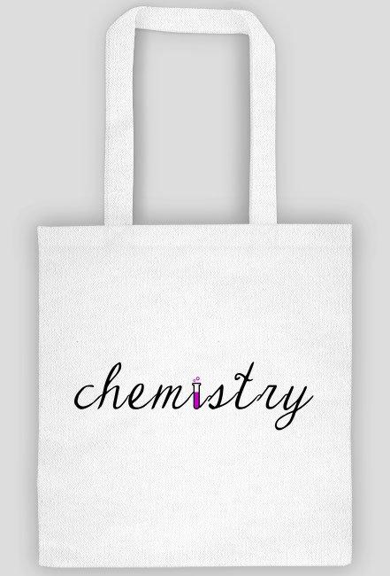ChemistryT