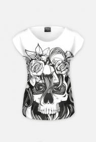 Dead Bride koszulka