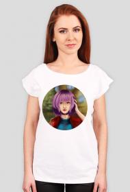DD koszulka