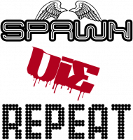 spawn, DIE, repeat