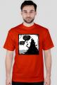 Koszulka Żałośni Ludzie