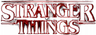 Stranger Things 001 men