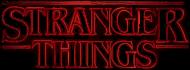 Stranger Things 002 men