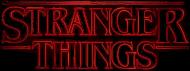 Stranger Things 002 women