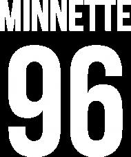 Minnette 96