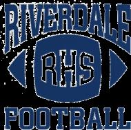 Riverdale Football - bluza unisex