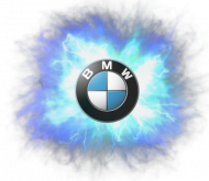 BMW light