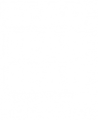 Bluza męska z kapturem Read, read, read, repeat...