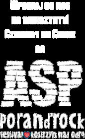 HSPNR meska