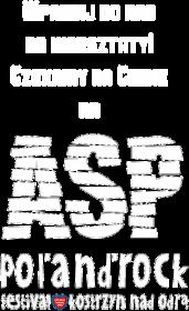 HSPNR damska vneck