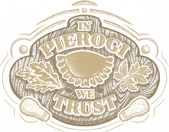 In Pierogi We Trust (zw_cz3)