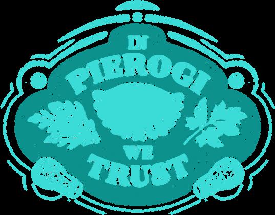 In Pierogi We Trust (s_cz2)