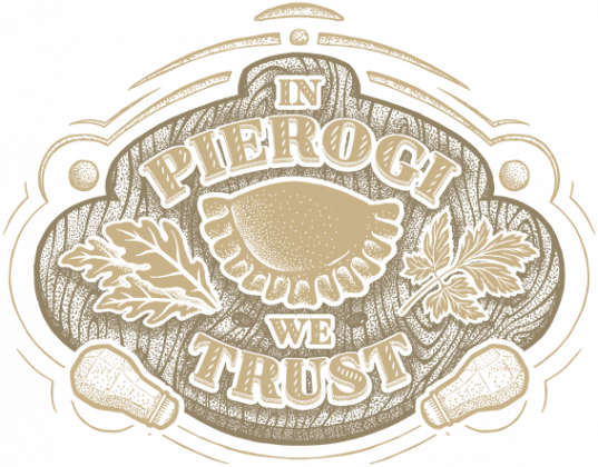 In Pierogi We Trust (s_cz3)