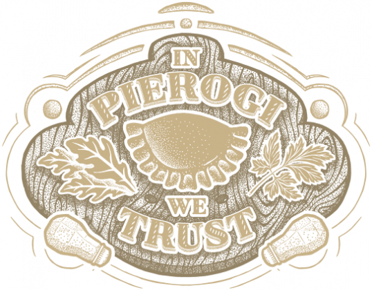 In Pierogi We Trust (ch_cz3)