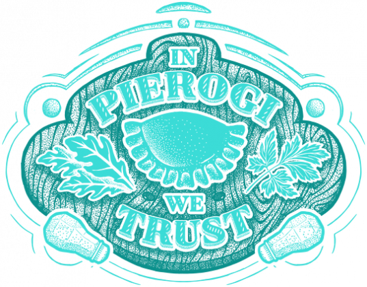 In Pierogi We Trust (ch_cz2)