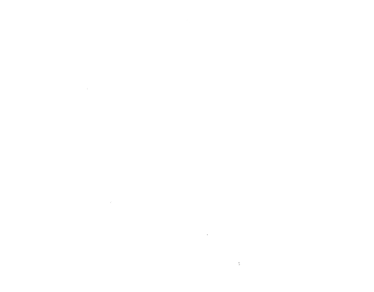 In Pierogi We Trust (ch_cz1)