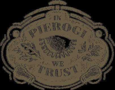 In Pierogi We Trust (fartuch_w)