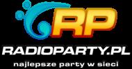 Bluza edycja Summer RadioParty.pl