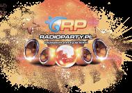 Poduszka RadioParty.pl