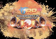 Czapeczka radioparty.pl