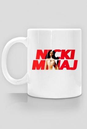 NICKI MINAJ CUP