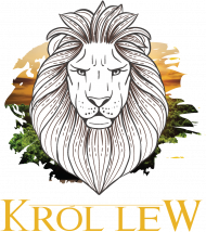 "Koszulka ""Król Lew"" - The Lion King"