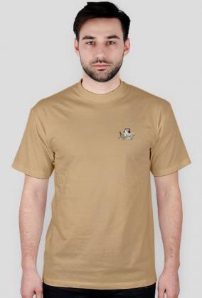 Koszulka Eksploratora