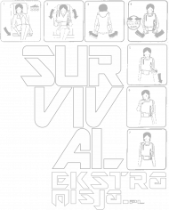 EM_Survival_Plane_Man_Mix_NEW