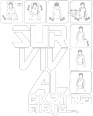 EM_Survival_Plane_W-Man_Mix_NEW