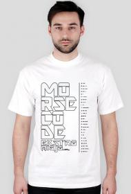 EM_Morse_Code_Man_White_NEW