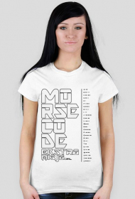 EM_Morse_Code_W-Man_White_NEW
