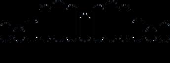 Kubeczek z logo