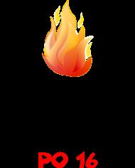 Kubek: Pożary wybuchają w piątek po 16