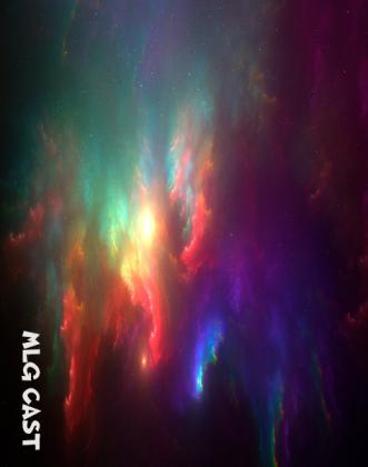 Podkładka kosmos