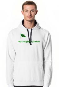 Kabuto bluza męska kaptur