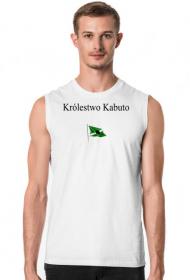 THE KINGDOM OF KABUTO 1
